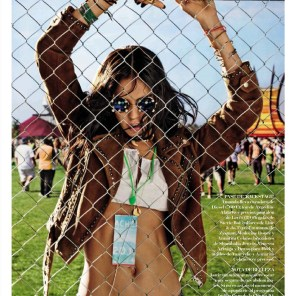 Vogue_Spain_2015-03-page0230