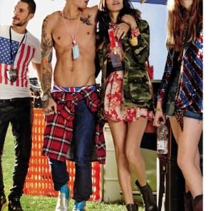 Vogue_Spain_2015-03-page0239