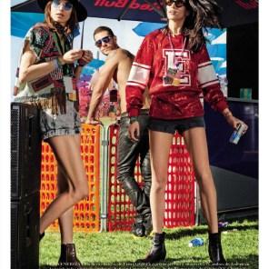 Vogue_Spain_2015-03-page0240