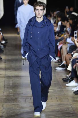 3.1 Phillip Lim Spring 2016 Menswear197
