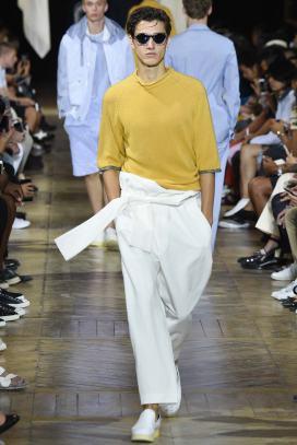3.1 Phillip Lim Spring 2016 Menswear202