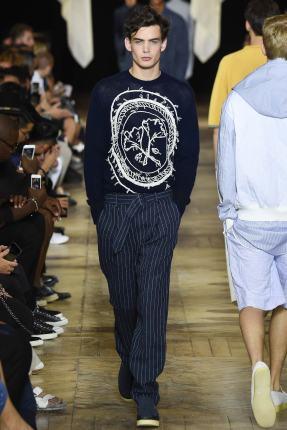3.1 Phillip Lim Spring 2016 Menswear204