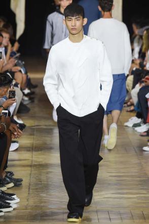 3.1 Phillip Lim Spring 2016 Menswear211
