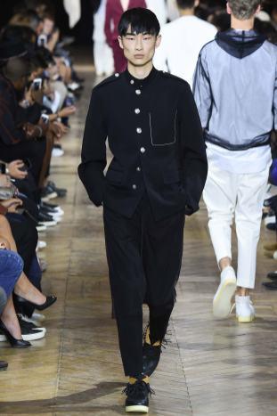 3.1 Phillip Lim Spring 2016 Menswear213