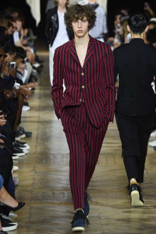3.1 Phillip Lim Spring 2016 Menswear214