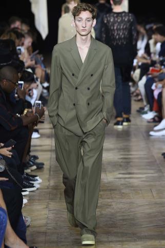 3.1 Phillip Lim Spring 2016 Menswear222