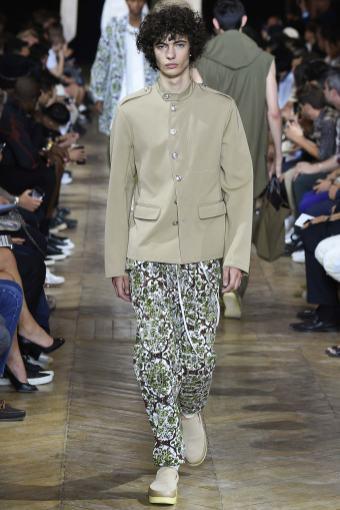 3.1 Phillip Lim Spring 2016 Menswear225