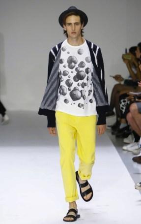Agnes B. Spring 2016 Menswear062