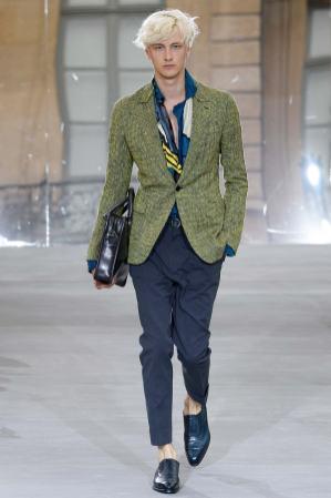 Berluti Spring 2016 Menswear628