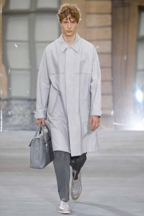 Berluti Spring 2016 Menswear630