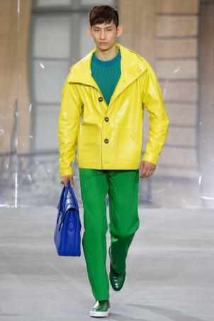 Berluti Spring 2016 Menswear650