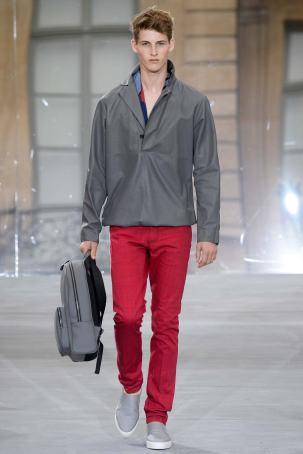 Berluti Spring 2016 Menswear655