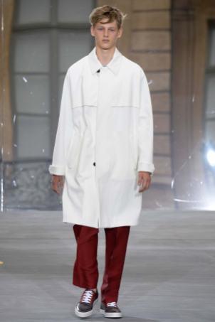 Berluti Spring 2016 Menswear663