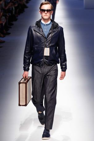 CANALI SPRING 2016646