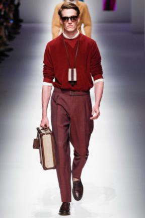 CANALI SPRING 2016652
