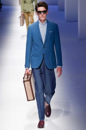 CANALI SPRING 2016654