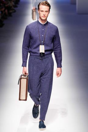 CANALI SPRING 2016661