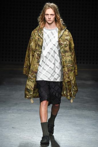 Christopher Raeburn Spring-Summer 2016152