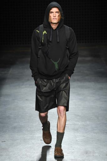 Christopher Raeburn Spring-Summer 2016154
