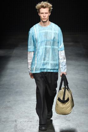 Christopher Raeburn Spring-Summer 2016180