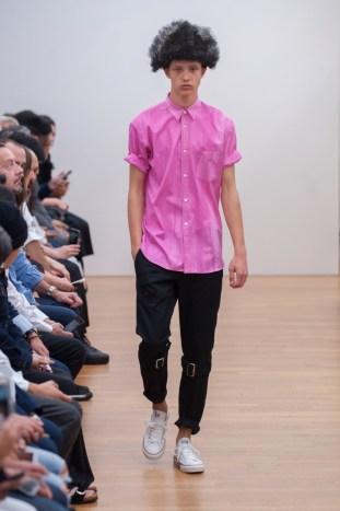 comme-des-garcons-shirt-021-1366