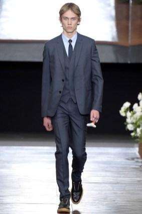 Dior Homme Spring 2016 Menswear787