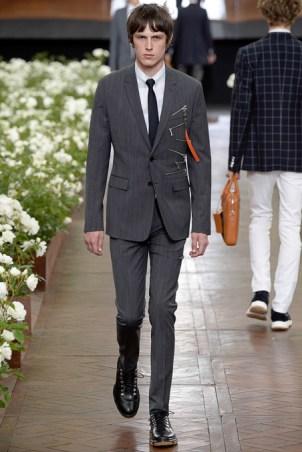 Dior Homme Spring 2016 Menswear810