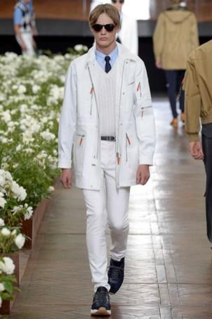 Dior Homme Spring 2016 Menswear815