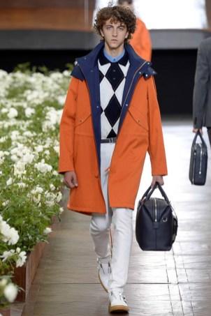 Dior Homme Spring 2016 Menswear817