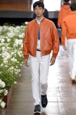 Dior Homme Spring 2016 Menswear825