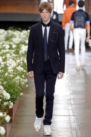 Dior Homme Spring 2016 Menswear826