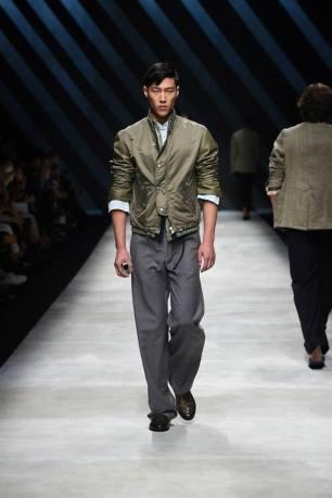 Ermanno Scervino Menswear Spring 2016922