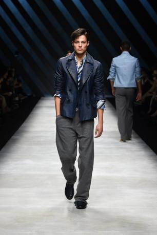 Ermanno Scervino Menswear Spring 2016924