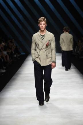 Ermanno Scervino Menswear Spring 2016929