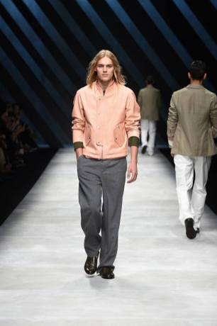Ermanno Scervino Menswear Spring 2016931