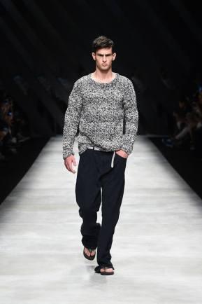 Ermanno Scervino Menswear Spring 2016940