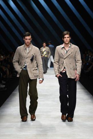 Ermanno Scervino Menswear Spring 2016944