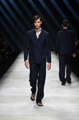 Ermanno Scervino Menswear Spring 2016948