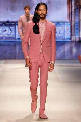 Etro Menswear Spring 2016549
