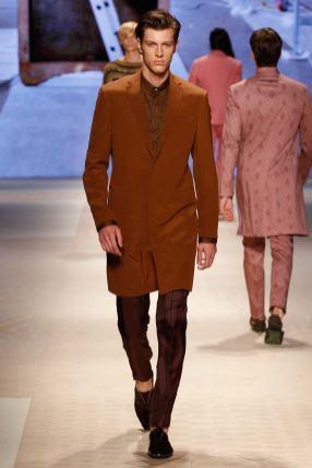 Etro Menswear Spring 2016556