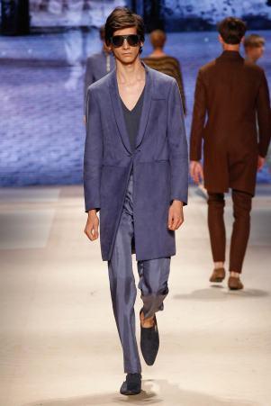 Etro Menswear Spring 2016565