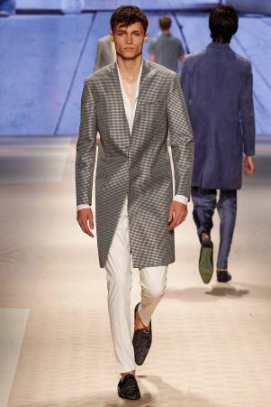 Etro Menswear Spring 2016571