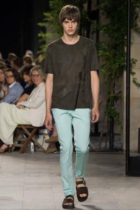 Hermes Spring 2016 Menswear950