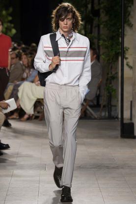Hermes Spring 2016 Menswear953