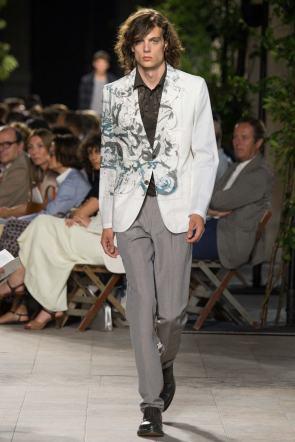 Hermes Spring 2016 Menswear973