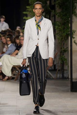 Hermes Spring 2016 Menswear978