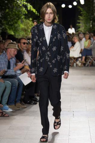 Hermes Spring 2016 Menswear982