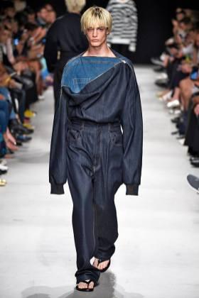 JUUN.J Spring 2016 Menswear751