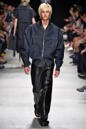 JUUN.J Spring 2016 Menswear757