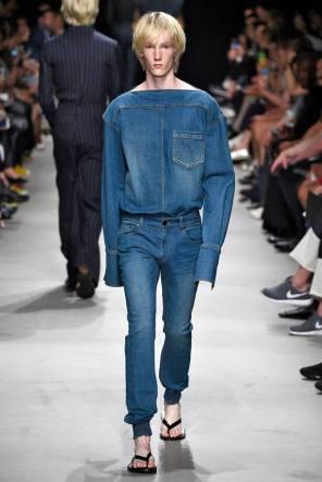 JUUN.J Spring 2016 Menswear759